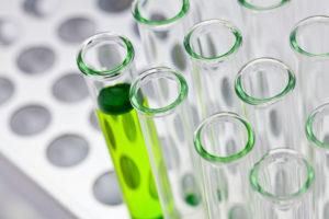 Ein löchriger Darm kann über das Labor festgestellt werden