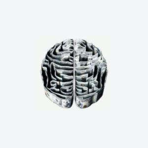 Das Gehirn braucht Energie