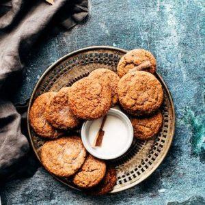 Ist glutenfreie Ernährung gefährlich?